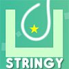 Laberinto de Stringy