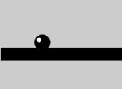 Laberinto Vertical