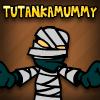 Tutankamummy