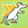Laberinto para tu mouse 7