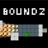 Laberinto Boundz
