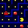 Pacman Avanced